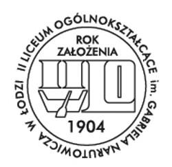 Logo 2LO.jpg
