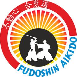 fudoshin_aikido_logo.jpg