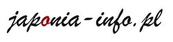 logo_duze.png