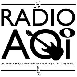 AOI logo 2.png