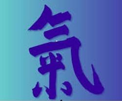 ki blue.jpg