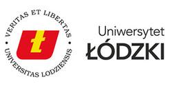 http://www.uni.lodz.pl/
