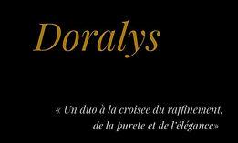 Duo Doralys