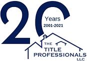 The Title Professionals Virginia