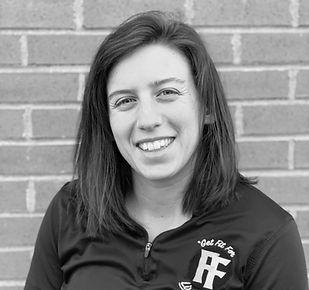 best fitness coach Fredericksburg, VA