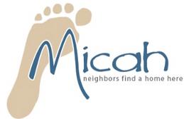 Micah Ecumenical Ministries
