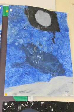 barnacarroll (8)