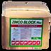 zinco-block.png