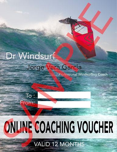 DrWindsurf Sample.jpg