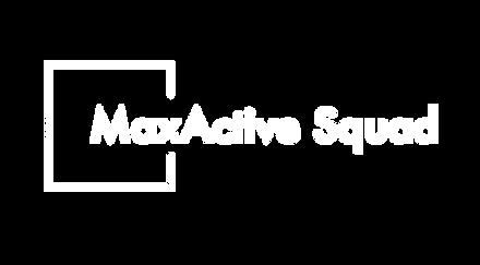 MaxActive Logo white.png