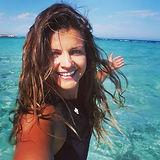 Justyna Sniady Windsurf.jpg