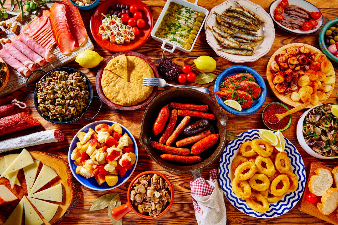 gran-canaria-de-beste-tapasrestaurants-h
