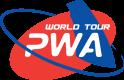 pwa logo.png