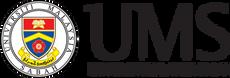 logo-umsblack-text-png.png