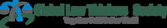 cropped-Logo-1024x173.png