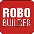 logo_RoboBuilder_edited.jpg