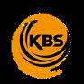 kementerian-belia-dan-sukan-logo-89DBA94