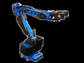 robot-arm-png-1.png