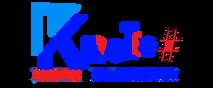 KIROTECH New logo.png