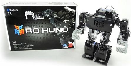 rq-huno-robotic-humanoid-kit-1_1.jpg