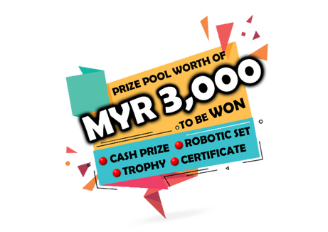 prizes 3000.png