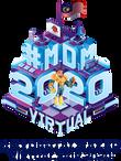 MY DIGITAL MAKER LOGO 2020 (1).png