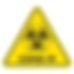 covid 19 yellow triangle icong.png