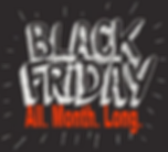 Black Friday 1.2.121.jpg.png