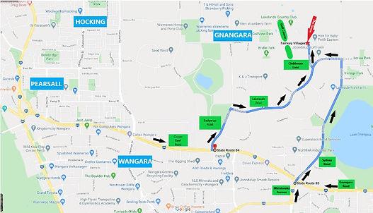 Location Map Small format.jpg