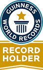GWR_RecordHolder-Ribbon-FullColour-TM_Wh