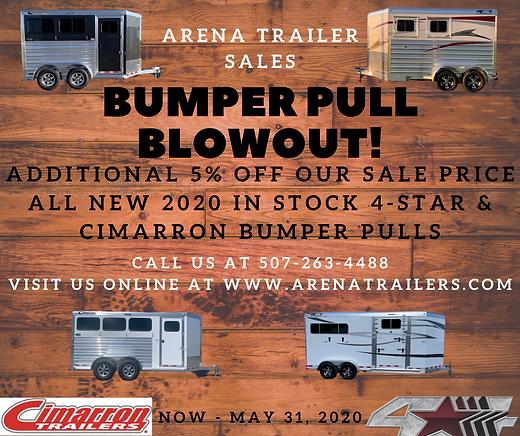 Bumper Pull Blowout!.png