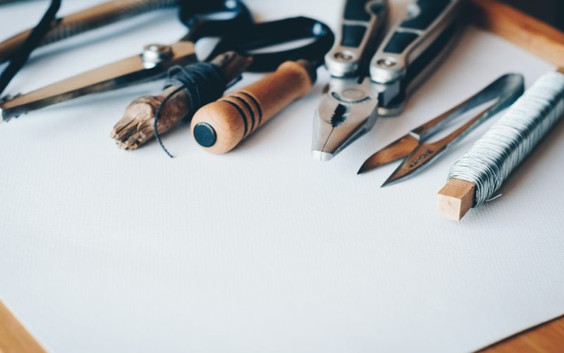 3 Easy Projects to Add Value to Your Home    There are many ways to add value to your home, but most