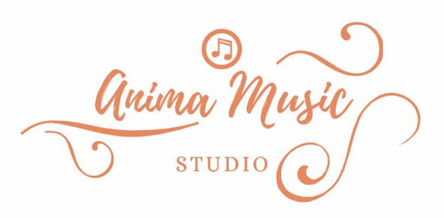 Anima Studio Logo.JPG
