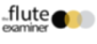 Flute Examiner Logo.png