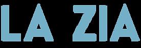 zi.png