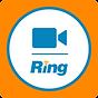 RingCentralLogo.png