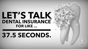 Top 10 Dental Insurance Topics You MUST READ
