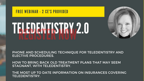 Teledentistry 2.0 Replay