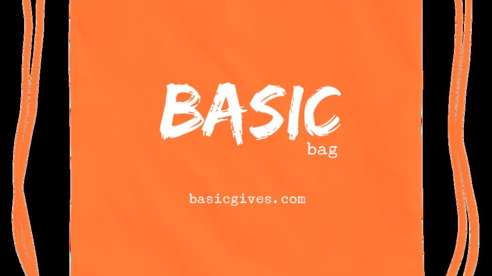 Basic Bag - Child
