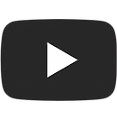 youtube-black-logo-11549680987z3oylzt1lb