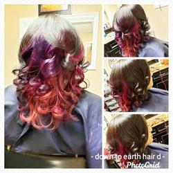 hair color2.jpg