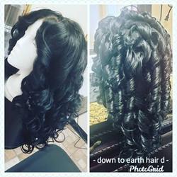 wig service.jpg
