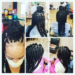 new braids.jpg