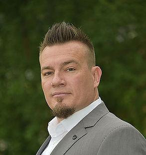 Rüdiger Rader.jpg