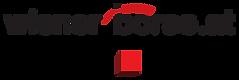 Wiener-Börse-Logo.svg.png