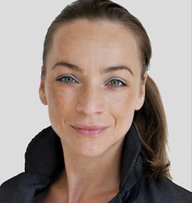 Daniela Senk.png
