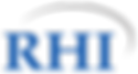RHI_AG_Logo.svg.png