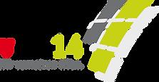 ma14-logo-transparent_png.png