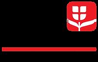 wiener_staedtische_logo.png