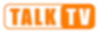 talktv_logo_gl_fl.png